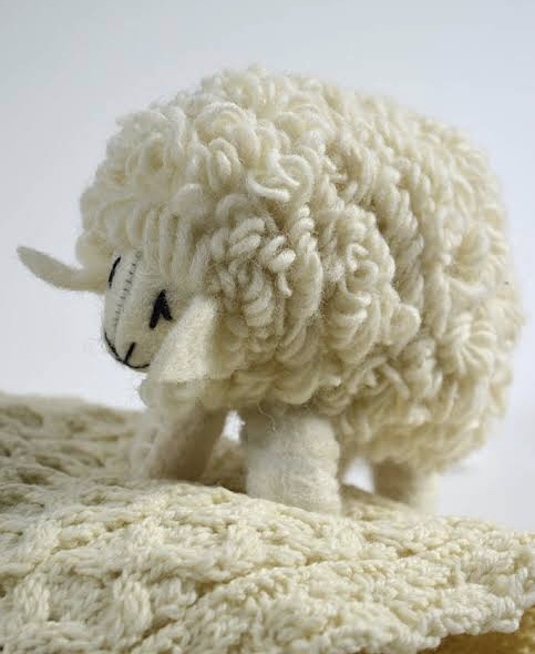 Basics of Wool