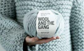 Alpaca vs Wool - A brief Review
