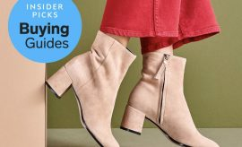 Women's Guide to Buying Shoes Online