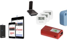 How Remote Temperature Monitors Can Help You at Home