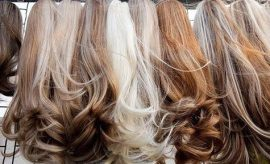 The Beginner's Guide to Hair Extensions